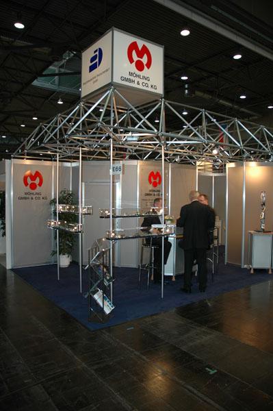 4metal Us Metal Industry Portal Metals Metal Machining